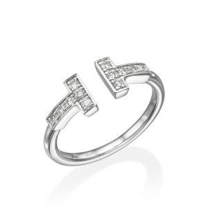 טבעת TT
