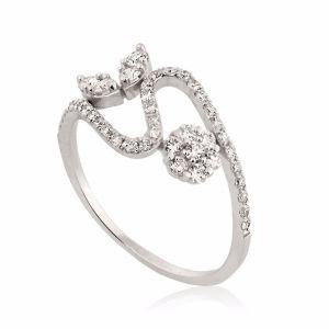 Gard ring