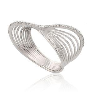 טבעת מיתרים