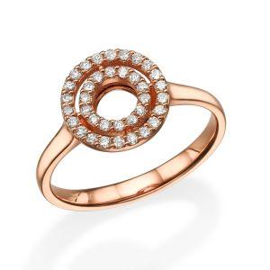 טבעת 2O