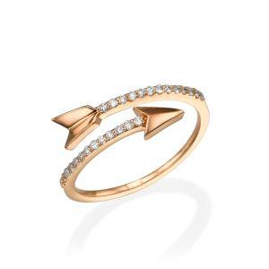 טבעת Arrow