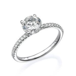 טבעת קלאסיק
