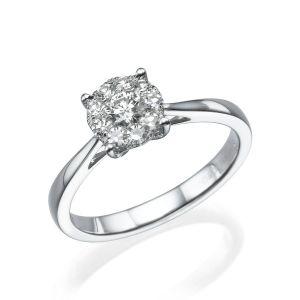 טבעת אילוז'ן