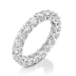 טבעת איטרנטי U-Shape