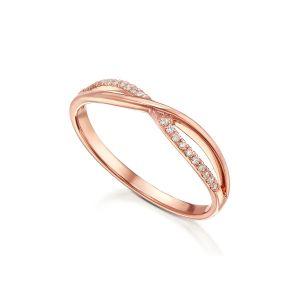 טבעת איקס