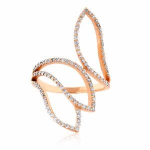 טבעת LANI