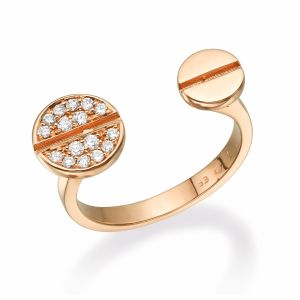 טבעת מסמרים