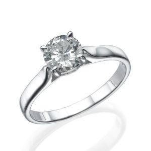טבעת SOLO