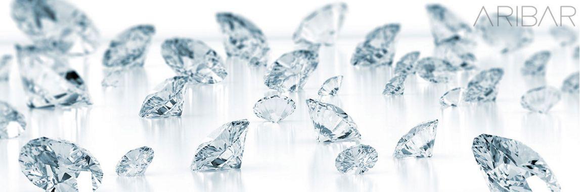 מרכז לימוד יהלומים