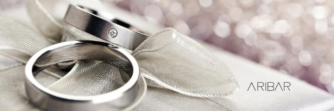 המדריך המלא לבחירת  טבעת אירוסין