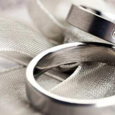 איך בוחרים טבעת אירוסין? - רק אחרי שקוראים את המדריך הזה